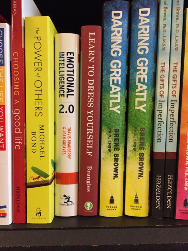 funny-fake-self-help-books-obvious-plant-jeff-wysaski-14