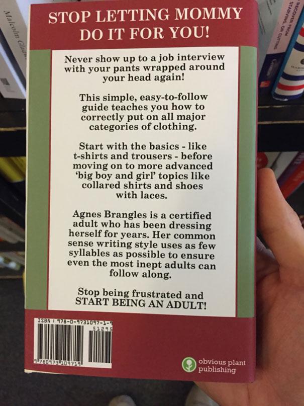 funny-fake-self-help-books-obvious-plant-jeff-wysaski-6