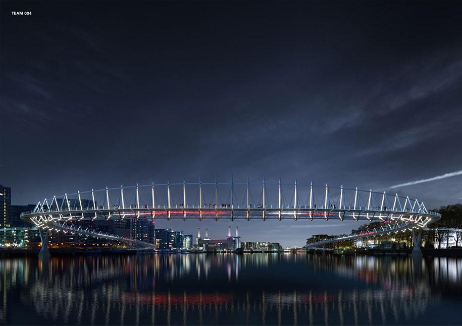 fantastic-plan-concept-nine-elms-pimlico-bridge-competition-london-1