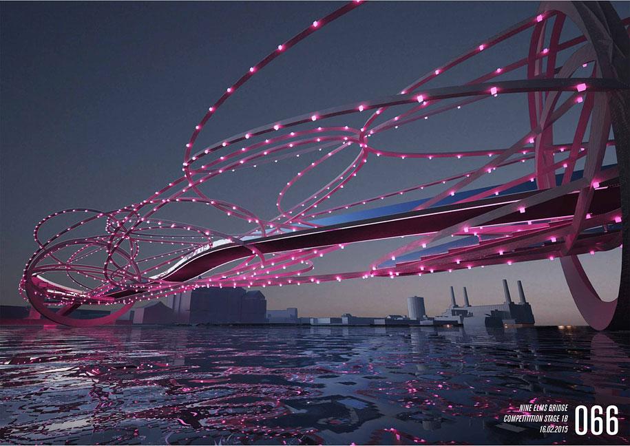fantastic-plan-concept-nine-elms-pimlico-bridge-competition-london-11