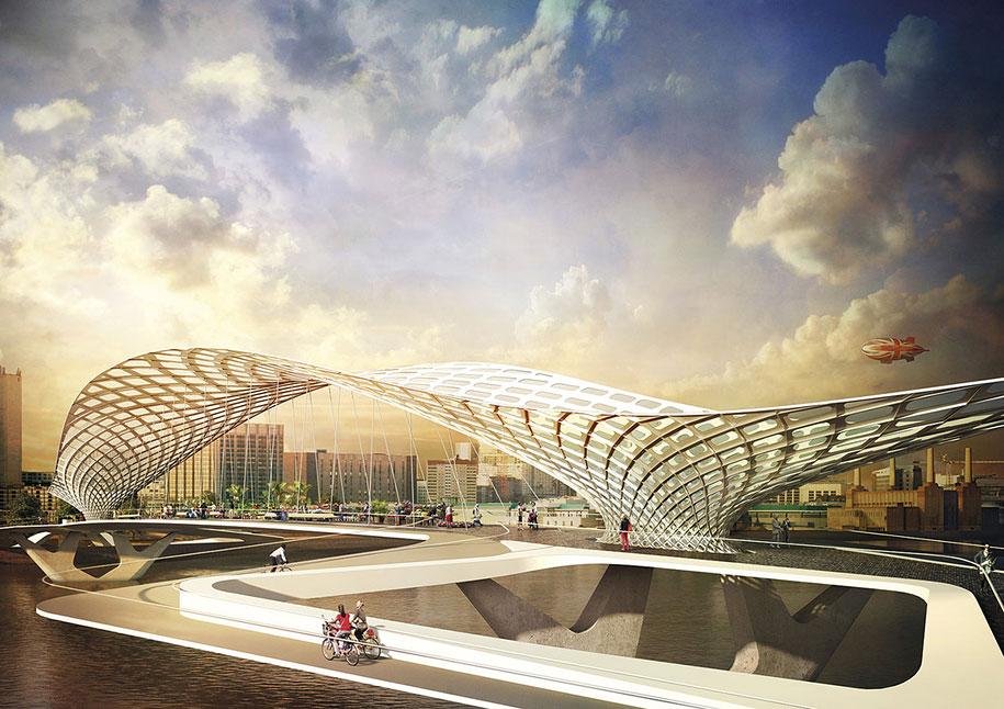 fantastic-plan-concept-nine-elms-pimlico-bridge-competition-london-2
