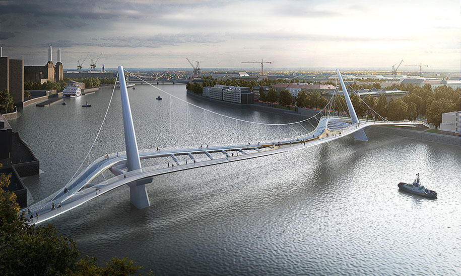 fantastic-plan-concept-nine-elms-pimlico-bridge-competition-london-5