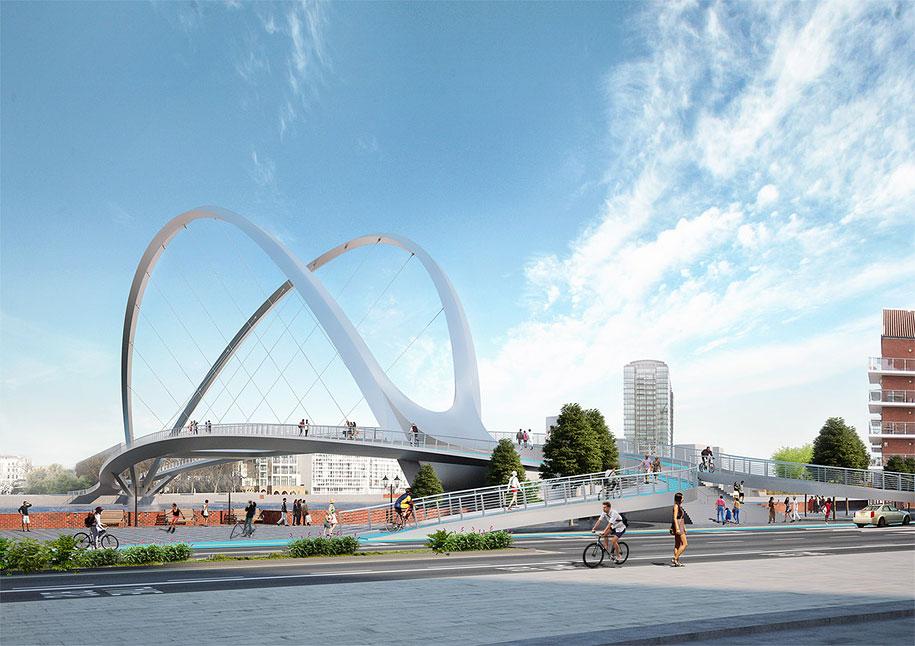 fantastic-plan-concept-nine-elms-pimlico-bridge-competition-london-6