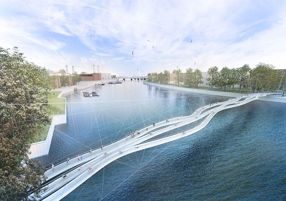 fantastic-plan-concept-nine-elms-pimlico-bridge-competition-london-8