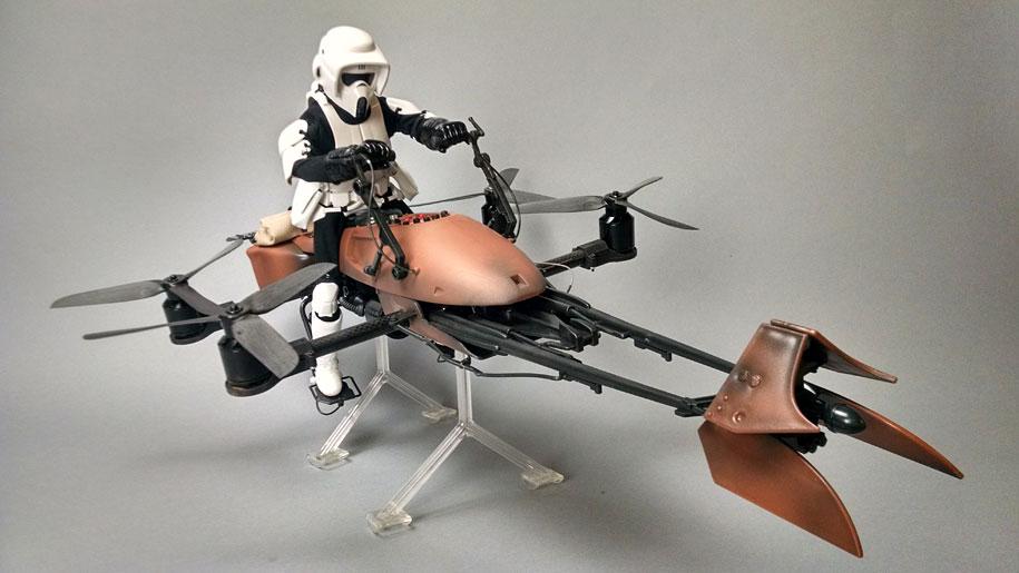 flying-star-wars-speeder-bike-quadcopter-adam-woodworth-1