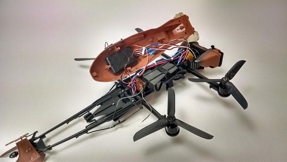 flying-star-wars-speeder-bike-quadcopter-adam-woodworth-3