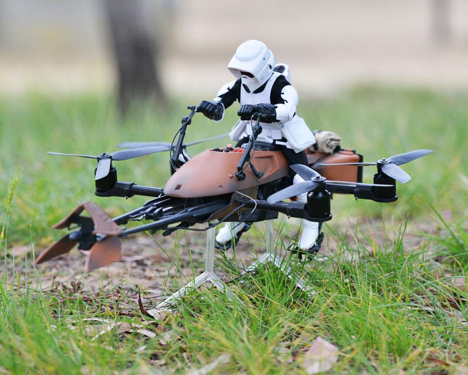 flying-star-wars-speeder-bike-quadcopter-adam-woodworth-4