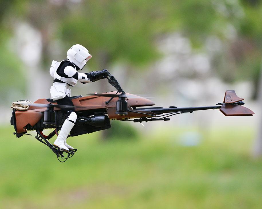 flying-star-wars-speeder-bike-quadcopter-adam-woodworth-6