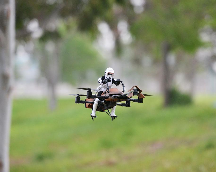 flying-star-wars-speeder-bike-quadcopter-adam-woodworth-8