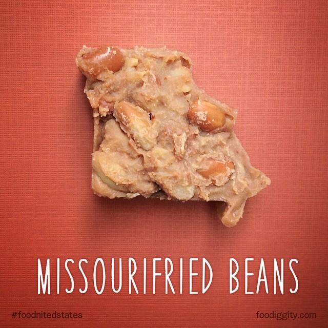 food-puns-foodnited-states-america-chris-durso-11