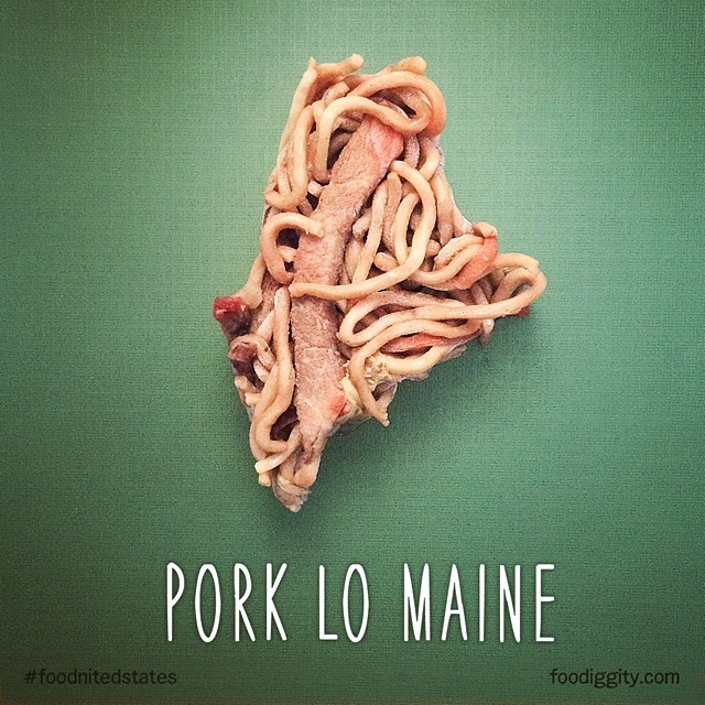 food-puns-foodnited-states-america-chris-durso-14