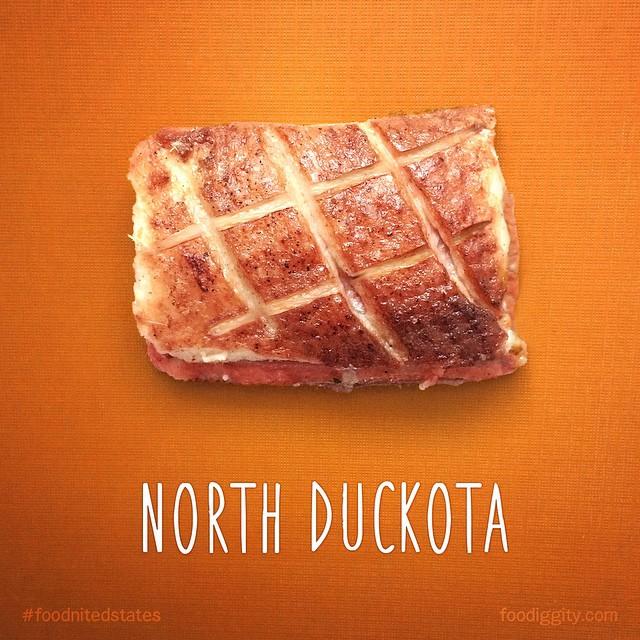 food-puns-foodnited-states-america-chris-durso-18