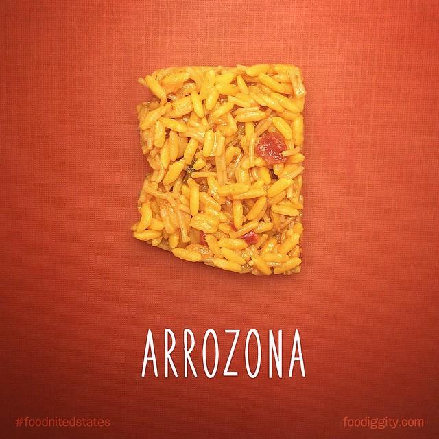 food-puns-foodnited-states-america-chris-durso-19