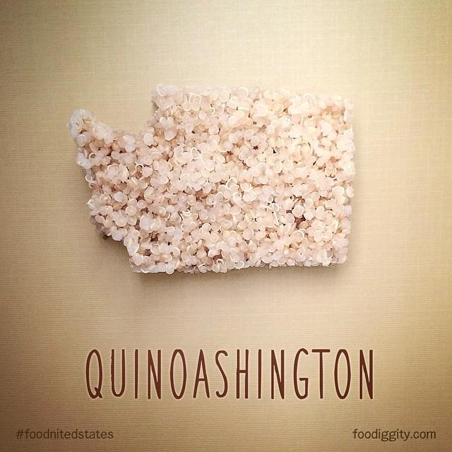 food-puns-foodnited-states-america-chris-durso-9