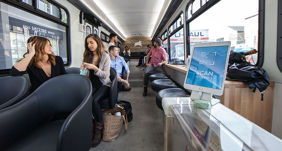 high-end-cafe-bus-leap-san-francisco-04