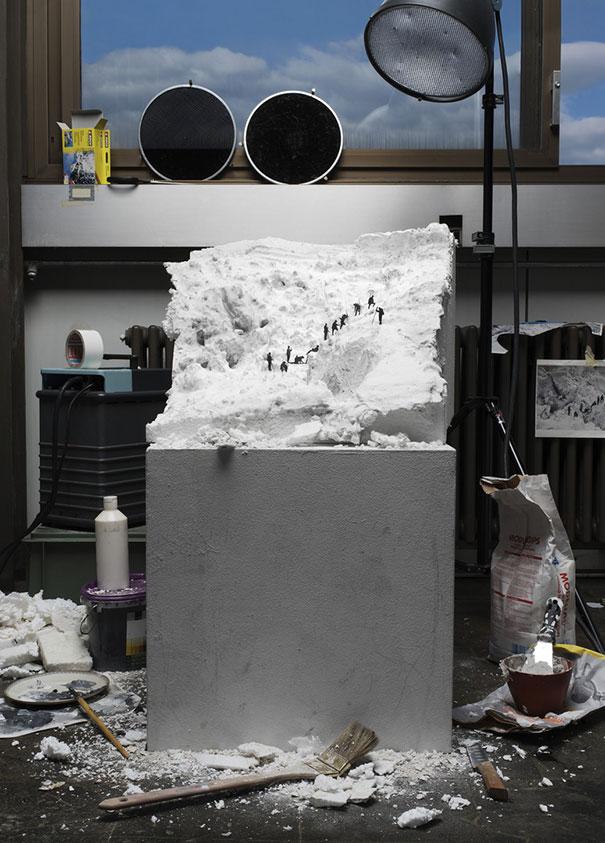 historic-photos-dioramas-ikonen-jojakim-cortis-adrian-sonderegger-12