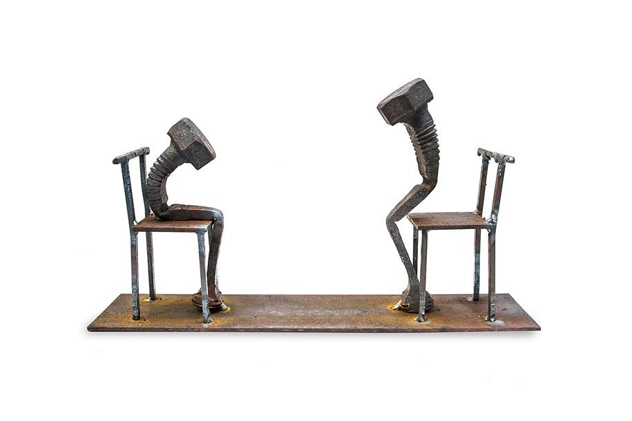 human-like-sculpture-single-bolt-poetry-tobbe-malm-11
