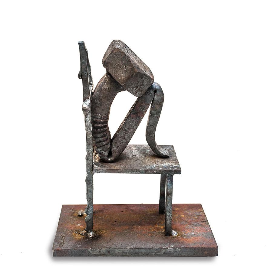 human-like-sculpture-single-bolt-poetry-tobbe-malm-17