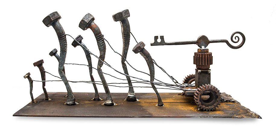 human-like-sculpture-single-bolt-poetry-tobbe-malm-18