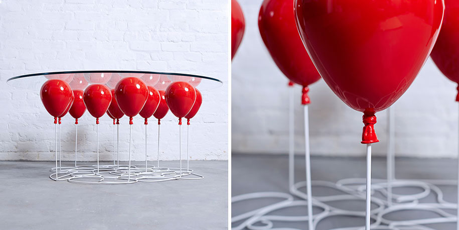 illusion-coffee-up-balloon-table-christopher-duffy-london-1