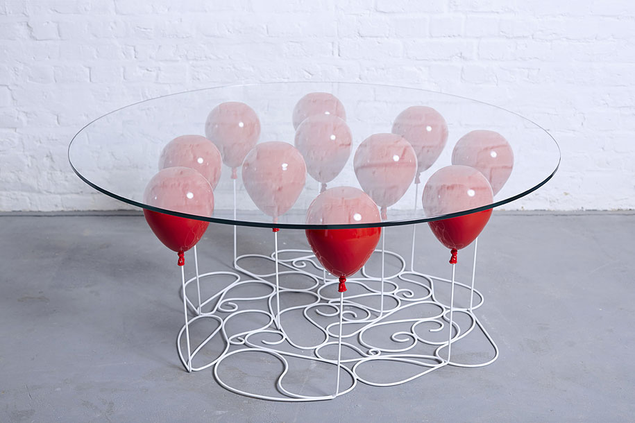 illusion-coffee-up-balloon-table-christopher-duffy-london-2