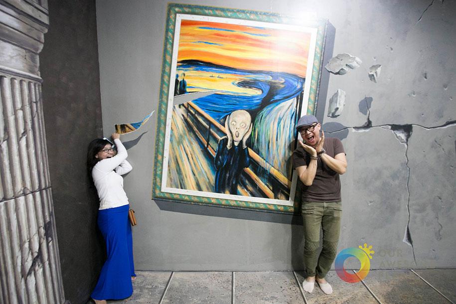 interactive-museum-3d-art-in-island-manila-43