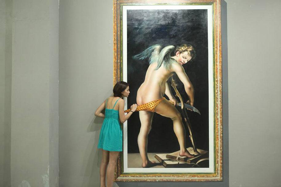 interactive-museum-3d-art-in-island-manila-48