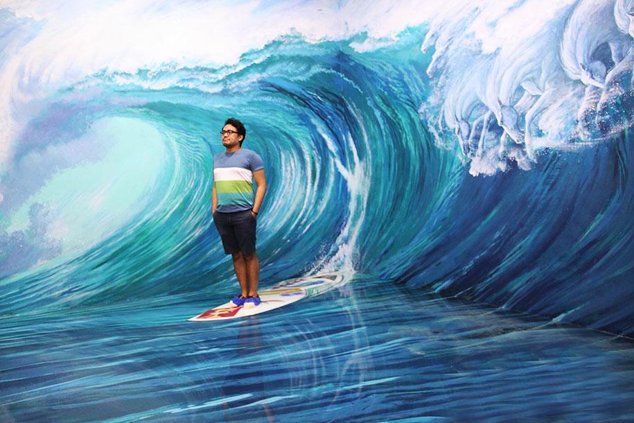 interactive-museum-3d-art-in-island-manila-50