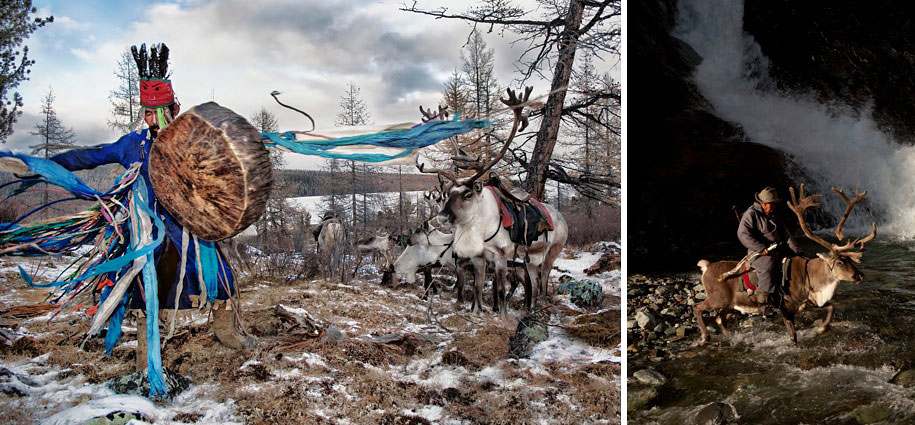 mongolia-tribe-reindeer-people-hamid-sardar-afkhami-1