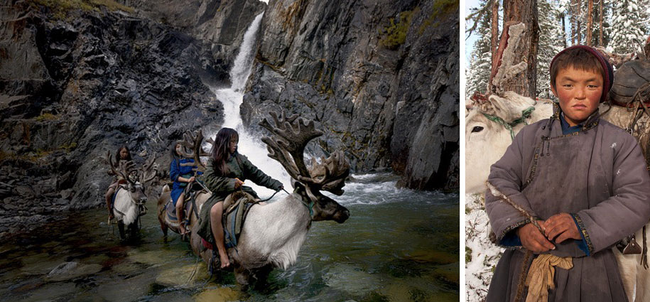 mongolia-tribe-reindeer-people-hamid-sardar-afkhami-2