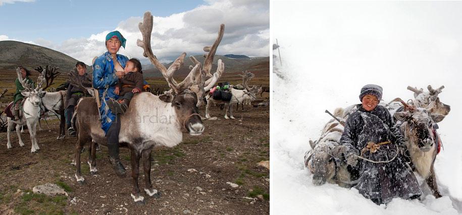 mongolia-tribe-reindeer-people-hamid-sardar-afkhami-4