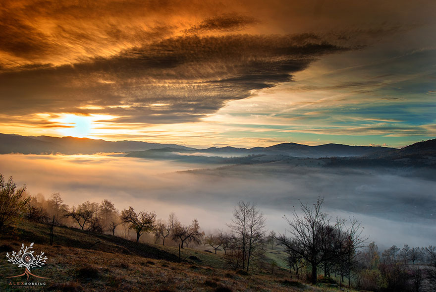 nature-landscape-phortography-alex-robciuc-romania-10