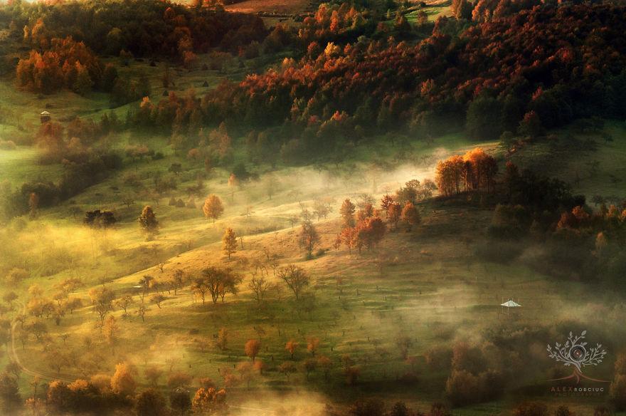 poze incredibile Transilvania 10