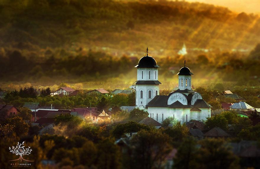 poze incredibile Transilvania 11