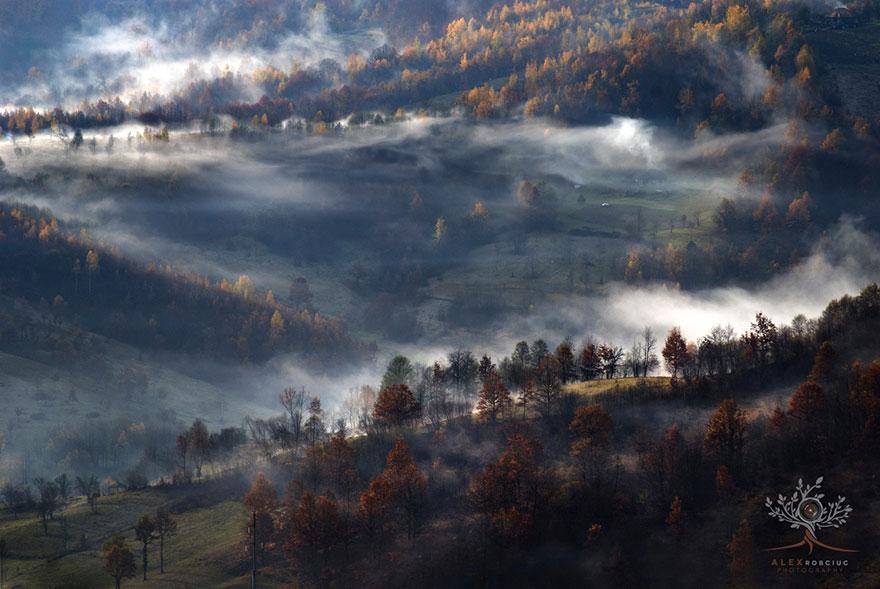 poze incredibile Transilvania 4