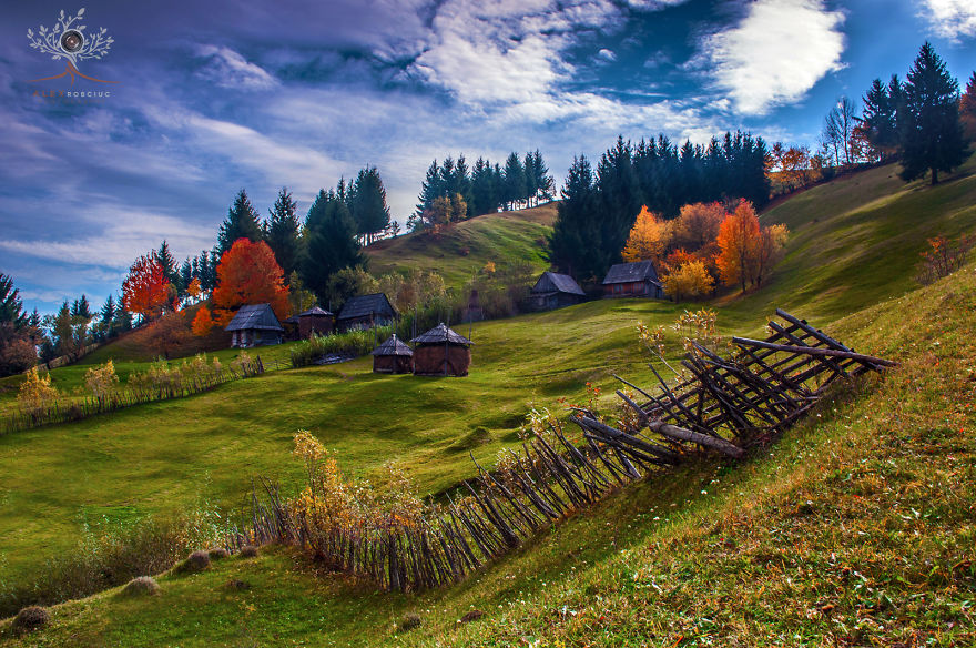 poze incredibile Transilvania 14