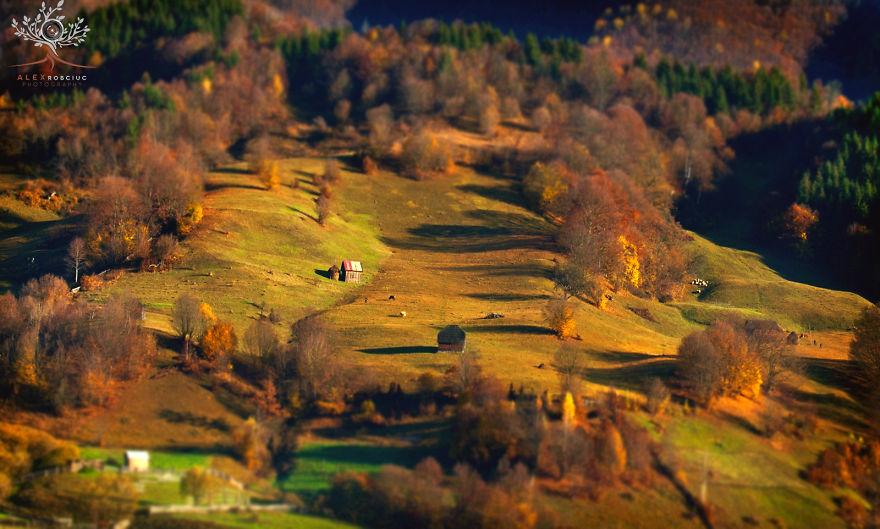 poze incredibile Transilvania 15