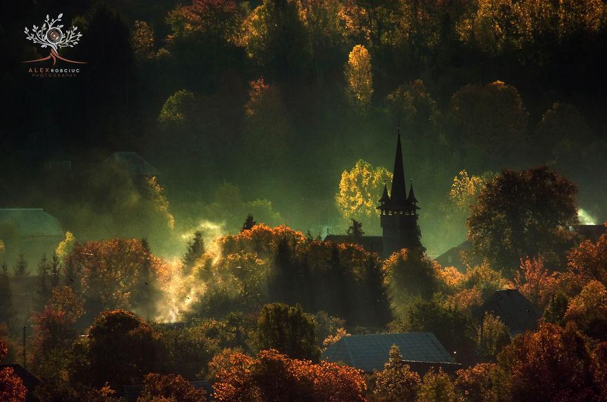 poze incredibile Transilvania 7