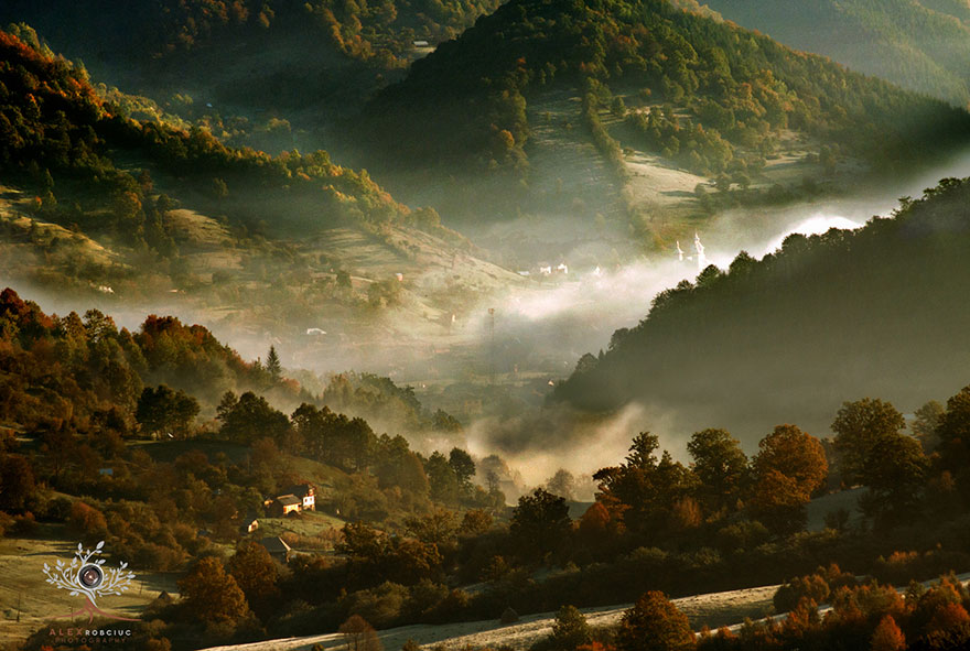 poze incredibile Transilvania 5