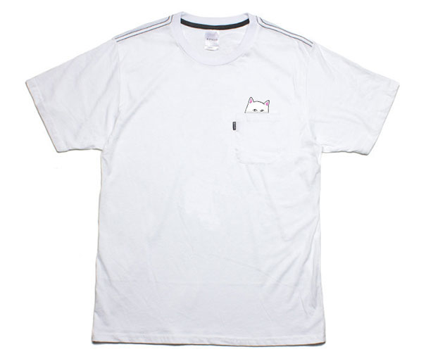 naughty-tshirt-pocket-hidden-cat-rip-n-dip-5