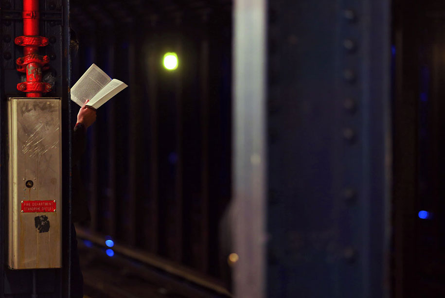 new-york-people-reading-series-lawrence-schwartzwald-4