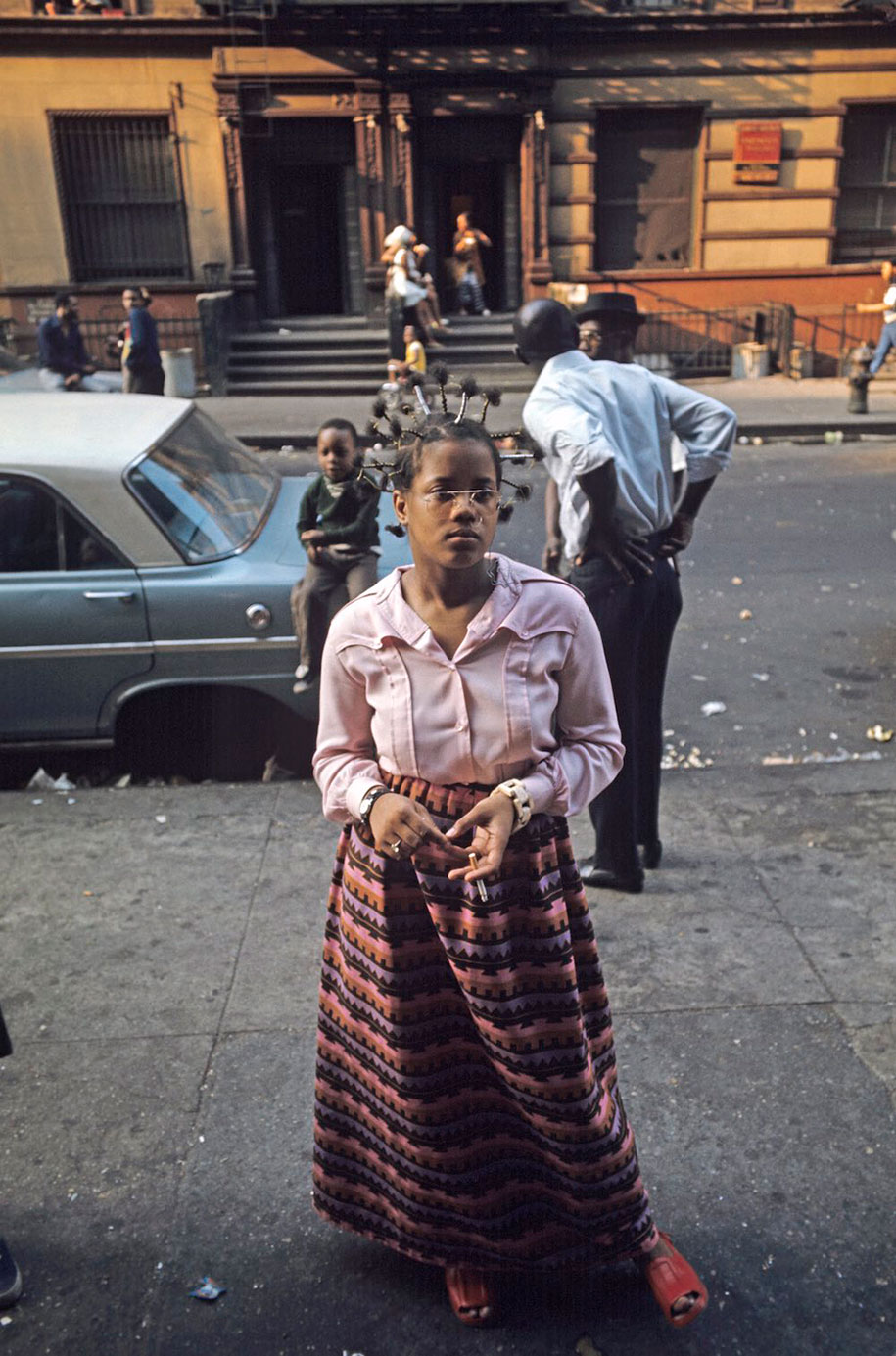 people-living-harlem-ghetto-july-1970-jack-garofalo-15