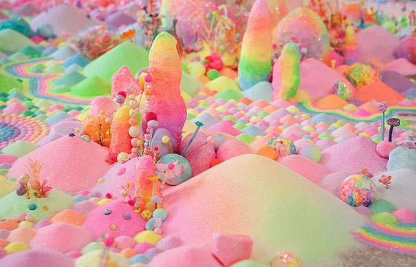 pink-candy-floor-installation-pin-and-pop-tanya-schultz-35