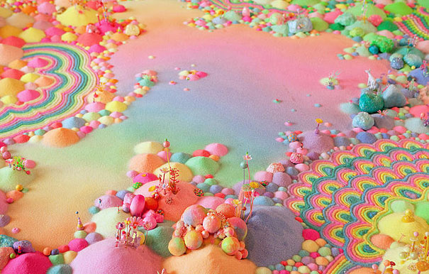 pink-candy-floor-installation-pin-and-pop-tanya-schultz-40