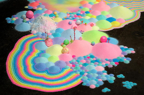 pink-candy-floor-installation-pin-and-pop-tanya-schultz-46