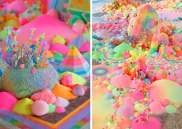 pink-candy-floor-installation-pin-and-pop-tanya-schultz-54