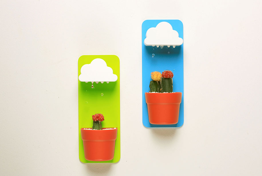 rainy-pot-cloud-raindrops-plants-jeong-seungbin-dailylifelab-5