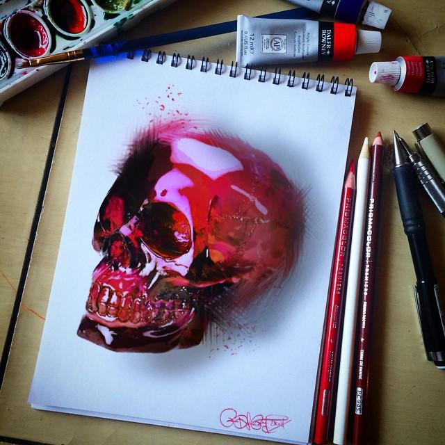 realistic-pencil-drawings-ruben-westside-ramos-01