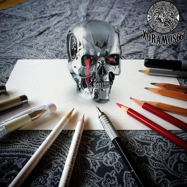 realistic-pencil-drawings-ruben-westside-ramos-09