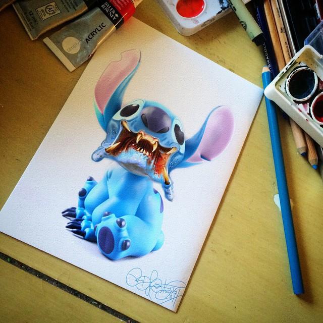 realistic-pencil-drawings-ruben-westside-ramos-29